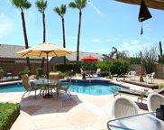 4937 E Villa Theresa Drive, Scottsdale image