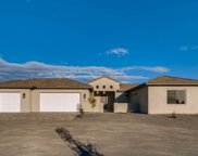 609 N 106th Way, Mesa image
