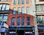 909 Liberty Ave., Downtown Pgh image