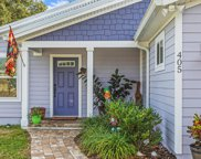 405 2ND ST, St Augustine image