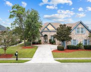 320 Welcome Dr., Myrtle Beach image