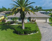 6422 Cocos DR, Fort Myers image