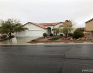 2791 Singing Breeze Ln. Street, Bullhead City image