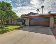 1951 E Ranch Road, Tempe image