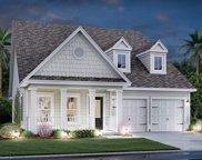 3700 Atwood Place, Murrells Inlet image