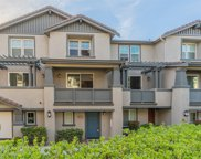 16915 Hutchins Lndg Unit #50, Rancho Bernardo/4S Ranch/Santaluz/Crosby Estates image
