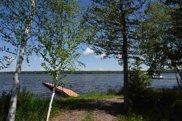 TBD Township Park Road, Petoskey image