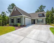 5732 Cottonseed Ct., Myrtle Beach image