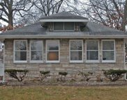 809 S 23rd Street, South Bend image
