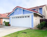 338   S Sherer Place, Compton image