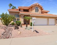 2950 E Redwood Lane, Phoenix image