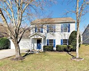 290  Grayland Road, Mooresville image