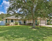 6523 68th Street E, Bradenton image