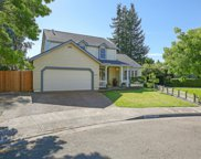 7915 Fox Hollow Place, Windsor image