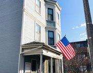 3 Bellflower St, Boston image