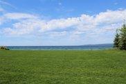3930 Peninsula Drive, Bay Harbor image