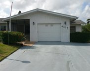 6277 Overland Place, Delray Beach image