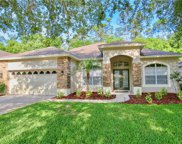 1618 Cherry Blossom Terrace, Lake Mary image