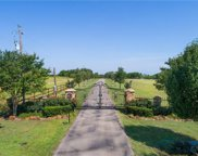 10534 County Road 2452, Royse City image