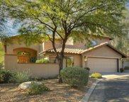 7275 E Grey Fox, Tucson image