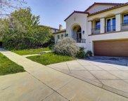 3674 Rose Terrasse Cir, San Jose image