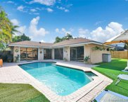 11258 Nw 43rd Ct, Coral Springs image