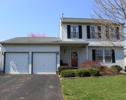 529 Warwick Lane, Pickerington image