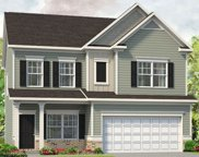 119 Triple Crown Court, Shelbyville image