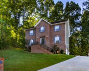 2107 Elm Grove Lane, Knoxville image