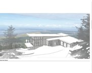 16377 Lost Horizon Drive, Anchorage image