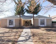 3502 Timber Dr, Amarillo image