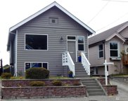 725 N 80th St, Seattle image