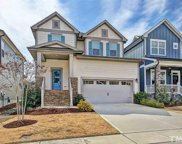 195 Old Piedmont Circle, Chapel Hill image