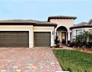11753 Bowes CIR, Fort Myers image