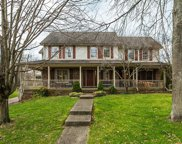 2608 Water Knoll Court, Lexington image