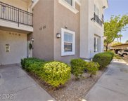 2325 Windmill Parkway Unit 1614, Henderson image