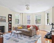 236 Beacon Street Unit 2A, Boston image