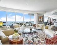180 Beach Drive Ne Unit 1201, St Petersburg image