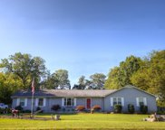 3049 Dell Dr, Hermitage image