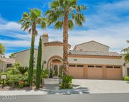 11471 Timber Mountain Avenue, Las Vegas image