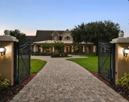 17240 Breeders Cup Drive, Odessa image