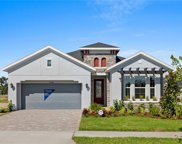 14010 Swallow Hill Drive, Lithia image