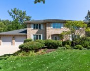 408 Waterford Court, Willowbrook image