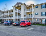 6022 Dick Pond Rd. Unit 203, Myrtle Beach image