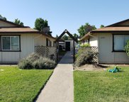 1280 West CANAL Drive, Turlock image