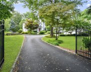 111 Old Army  Road, Scarsdale image