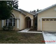 3710 2nd Drive Ne, East Bradenton image
