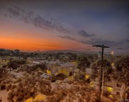4115 Udall Street Unit #A, Mission Valley image