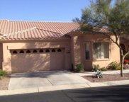 13401 N Rancho Vistoso Unit #245, Oro Valley image