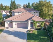 530  Aspen Meadows Way, Lincoln image